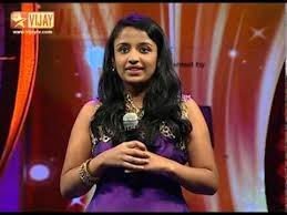 Canadian Tamil girl Jessica who won gold at Super Singer event donated it to orphanage