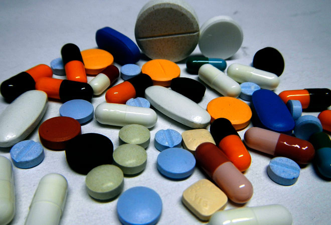 India's Strides Arcolab to buy some Australia drug assets from Aspen Pharmacare