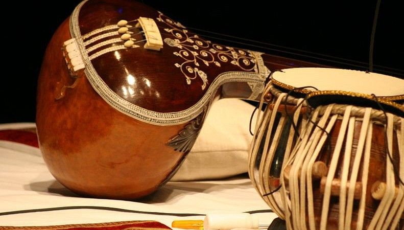 New Zealand foundation to support Indian classical music