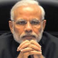 India, Australia nuclear deal to come into force