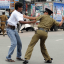 Sri Lanka police guilty of violating international law