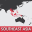 Southeast Asian airlines: improved profitability in 3Q2015, 9M2015 but over half remain unprofitable