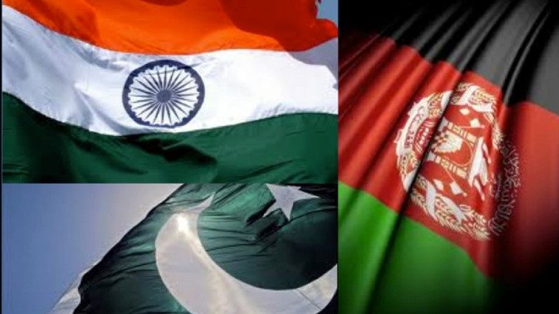 Afghan Opportunity: India and Pakistan must leverage the Heart of Asia meet to boost bilateral contact