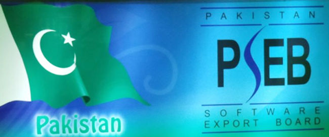 Pakistan software houses showcase products for first time at CeBIT Australia