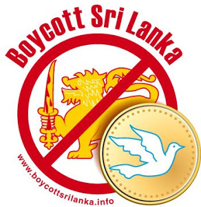 Key Tamil organisations boycott Colombo's dialogue meet in Norway