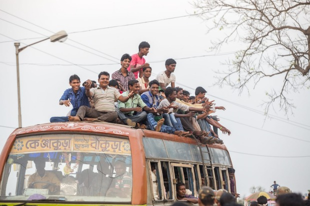 Home truth: Australia needs India more than India needs Australia