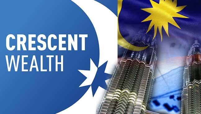 Australia's Crescent Wealth launches Islamic fund in Malaysia