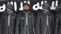 Sri Lanka: Bombings that killed more than 320 people have hallmarks of ISIS, say security experts