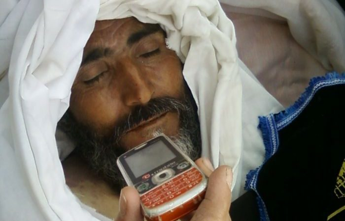 Afghanistan: Unarmed civilians killed by Australian special forces
