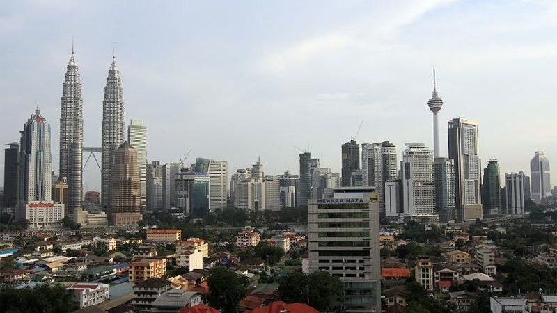 Malaysian tech start-ups leave for Singapore, Australia to grow business