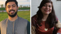 South Asian Literature: TWO PAKISTANI-ORIGIN AUTHORS ON DSC PRIZE 2019 SHORTLIST